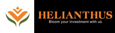 Helianthus Sri Lanka's Company logo
